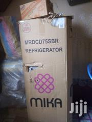 Mica Fridge | Kitchen Appliances for sale in Murang'a, Township G