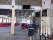Tvs And Other Audio Visual Equipment Installation | TV & DVD Equipment for sale in Nairobi, Ngara