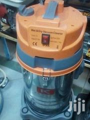 Vaccum Cleaner | Home Appliances for sale in Nairobi, Nairobi Central