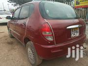 Toyota Duet 1999 Red | Cars for sale in Nairobi, Nairobi Central