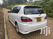 Selfdrive Carhire | Automotive Services for sale in Nairobi, Karen