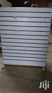 Clothing Stand With Adjustable Hangers | Furniture for sale in Nakuru, Lanet/Umoja
