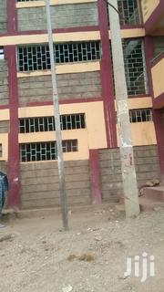 Bedsitters Ngara | Houses & Apartments For Rent for sale in Nairobi, Ngara