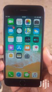 Apple iPhone 6 16 GB Gray | Mobile Phones for sale in Kisumu, Shaurimoyo Kaloleni