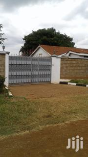 House On Sale | Houses & Apartments For Sale for sale in Kiambu, Juja