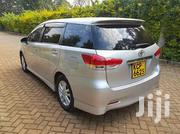 Selfdrive Carhire Services | Automotive Services for sale in Kiambu, Hospital (Thika)