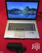 HP 250 G6 500GB HDD Core i3 4GB Ram | Laptops & Computers for sale in Nairobi, Nairobi Central