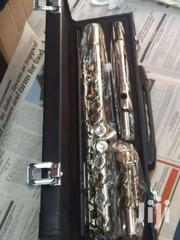 Flute Recorder | Musical Instruments for sale in Nairobi, Nairobi Central