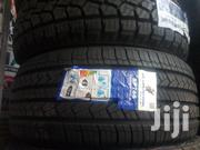 235/55R18 Sportrak Tyres | Vehicle Parts & Accessories for sale in Nairobi, Nairobi Central
