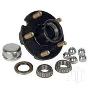 Wheel Bearing Inner And Outer Randon Trailer | Vehicle Parts & Accessories for sale in Nairobi, Nairobi South