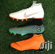 Adidas And NIKE SOCCER BOOTS | Shoes for sale in Nairobi, Kileleshwa