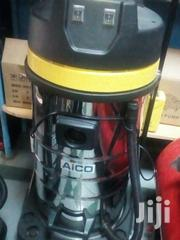 Vaccum Cleaner   Home Appliances for sale in Nairobi, Nairobi Central