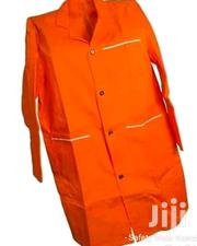 Orange Dust Coats | Clothing for sale in Nairobi, Nairobi Central