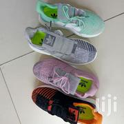 Adidas Phosphere | Shoes for sale in Nairobi, Nairobi Central