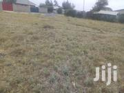 40*80 Plot For Sale | Land & Plots For Sale for sale in Machakos, Athi River