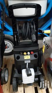 Pressure Washer 2700psi | Vehicle Parts & Accessories for sale in Kiambu, Kikuyu