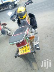 Lifan 2011 Green | Motorcycles & Scooters for sale in Nairobi, Imara Daima