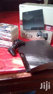 Urgently Selling My PS3   Video Game Consoles for sale in Kajiado, Ongata Rongai