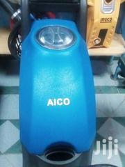 3 in One Carpet Cleaner Machine   Home Appliances for sale in Nairobi, Nairobi Central