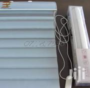 Roller Blinds | Home Accessories for sale in Nairobi, Kahawa West