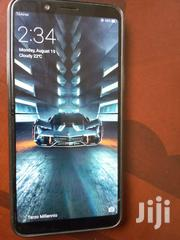 Oppo Find 5 32 GB Black | Mobile Phones for sale in Nakuru, Nakuru East