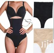 Thong Shaper | Clothing for sale in Nairobi, Nairobi Central