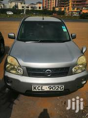 Nissan XTrail 2011 Silver | Cars for sale in Nairobi, Parklands/Highridge