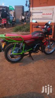 Motorcycles & Scooters in Kiambu for sale ▷ Prices on Jiji