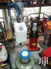Floor Scrubber   Manufacturing Equipment for sale in Nairobi, Nairobi Central