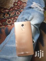 Infinix Hot 4 16 GB Gold | Mobile Phones for sale in Mombasa, Magogoni