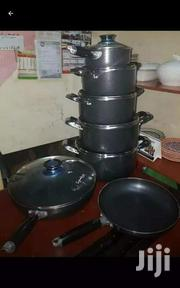 13 Piece Non Stick Cook and Serve Pots   Kitchen & Dining for sale in Nairobi, Nairobi Central