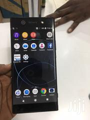 Sony Xperia XA2 Ultra 64 GB Black | Mobile Phones for sale in Nairobi, Nairobi Central