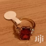 Fancy Jewelry Rings | Jewelry for sale in Nairobi, Nairobi Central