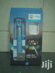 Tecno Branded Selfie Stick | Accessories for Mobile Phones & Tablets for sale in Machakos, Syokimau/Mulolongo