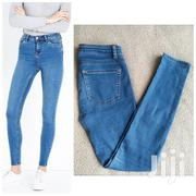 Skinny Blue Jeans For Sale | Clothing for sale in Nairobi, Nairobi Central