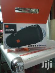 EXTREME Bluetooth Speakers | Audio & Music Equipment for sale in Nairobi, Nairobi Central