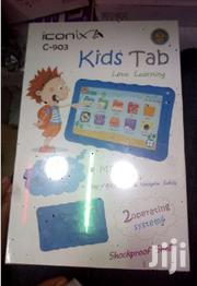 Iconix C703 Kids Tablet 512MB RAM Dual Core 8GB ROM | Computer Accessories  for sale in Uasin Gishu, Kapsoya