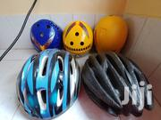 Protection Helmet | Safety Equipment for sale in Nairobi, Kileleshwa
