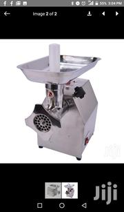 M8 Meat Mincer | Restaurant & Catering Equipment for sale in Nairobi, Nairobi Central