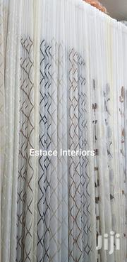 Elegant Curtains | Home Accessories for sale in Nairobi, Embakasi