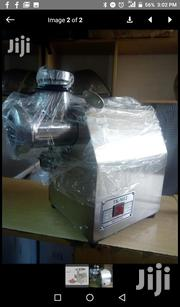 M12 Meat Mincer | Restaurant & Catering Equipment for sale in Nairobi, Nairobi Central