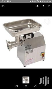 M22 Meat Mincer | Restaurant & Catering Equipment for sale in Nairobi, Nairobi Central