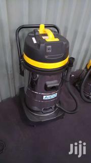 Aico Vaccum Cleaner | Manufacturing Equipment for sale in Nairobi, Viwandani (Makadara)