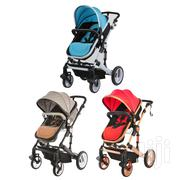 Fox Hunter Stroller Pram | Prams & Strollers for sale in Nairobi, Nairobi West
