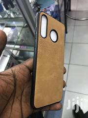 Huawei P30 Lite Rubber Back Covers | Accessories for Mobile Phones & Tablets for sale in Nairobi, Nairobi Central