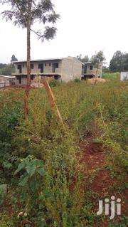 Nyeri Kimathi University College 1/8 Acre | Land & Plots For Sale for sale in Nyeri, Kamakwa/Mukaro