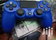 PS4 Controller Is Compatible With Play Station | Video Game Consoles for sale in Nairobi, Nairobi Central