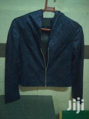 Blue Ladies Coat | Clothing for sale in Machakos, Syokimau/Mulolongo