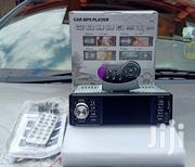 Car MP3 Player With Screen | Vehicle Parts & Accessories for sale in Nairobi, Airbase