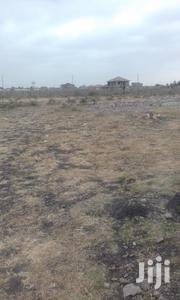 50*100 Plot for Sale in Syokimau-Rim House | Land & Plots For Sale for sale in Machakos, Athi River